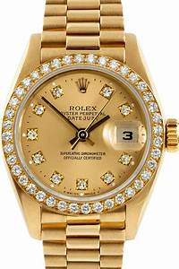 Relax battery Women Analog Wrist Watch Blue | Gold watches ...