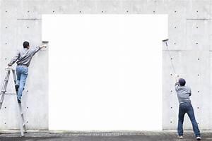 Rollputz Auf Tapete : rollputz innen richtig anwenden so geht 39 s ~ Michelbontemps.com Haus und Dekorationen