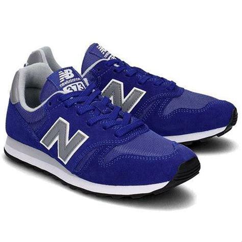 Sepatu Hak Ori jual sepatu nb ori sepatu new balance original sepatu