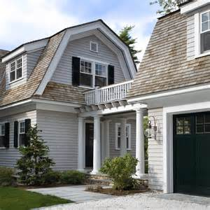 cape cod garage plans impressive detached garage plans trend other metro exterior innovative designs with
