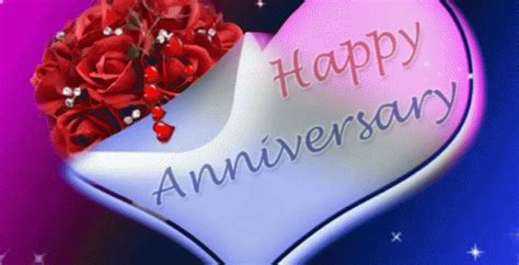wedding anniversary gifs tenor