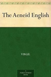 The aenid summary