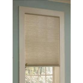 custom l shades seattle custom size now by levolor 36 in w x 72 in l sand light