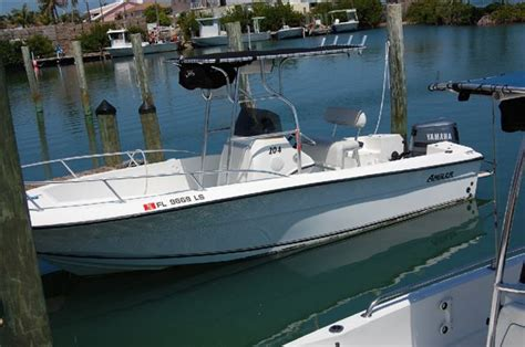 Boat Rentals In Paradise Marathon Fl by 19 Best Boating America Images On Boats