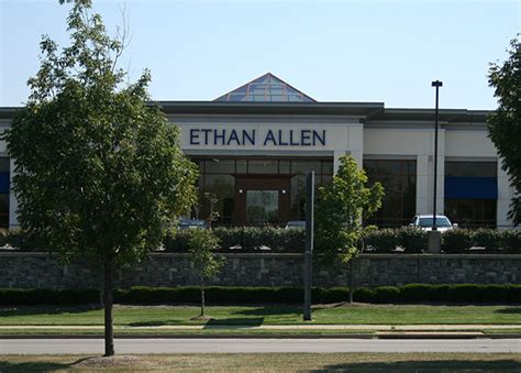 Upholstery Ky by Ky Furniture Store Ethan Allen