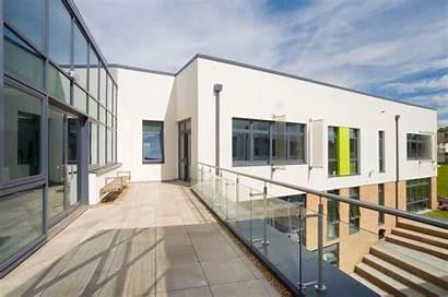 Parkwood Academy Building Wins Award Archives November