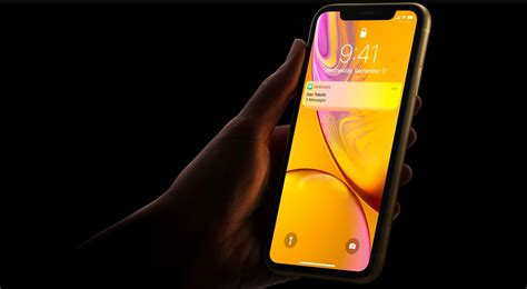 goodbye  touch apple  deepen support  iphone xrs