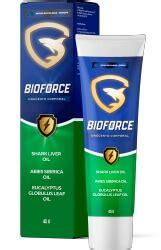 bioforce revision precio opiniones  donde comprar la