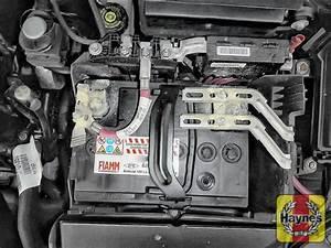 Batterie Renault Scenic 3 : renault megane 2008 2017 1 5 dci battery check haynes publishing ~ Medecine-chirurgie-esthetiques.com Avis de Voitures