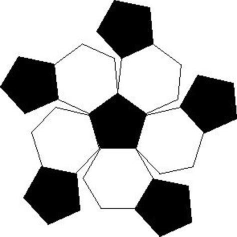 images  printable soccer ball pattern soccer