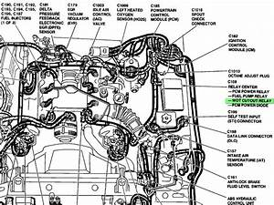 2001 Lincoln Ls V8 Engine Diagram  U2022 Downloaddescargar Com