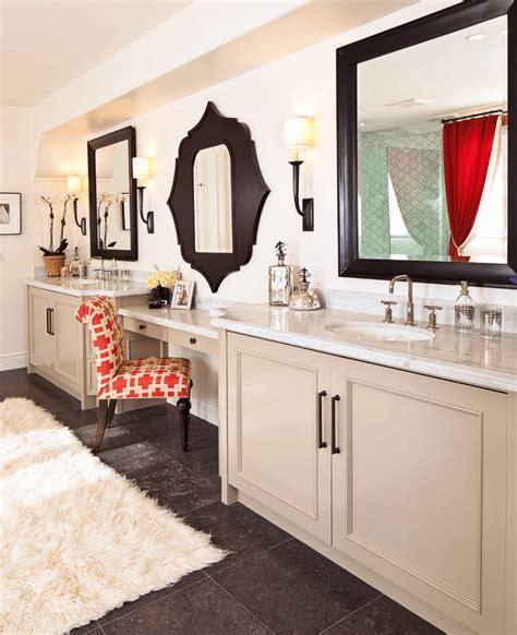 large bathroom wall mirror wall mirror bathroom