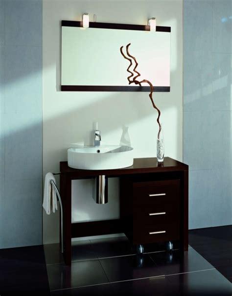applique bureau meuble salle de bain luxe tech design destockage grossiste