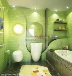 green tile bathroom ideas 71 cool green bathroom design ideas digsdigs