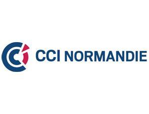 chambre des notaires haute normandie seine normandie entreprises pour des entreprises