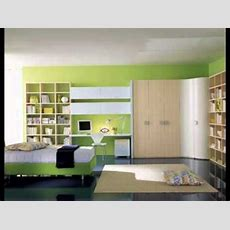 Study Room Design Ideas Youtube