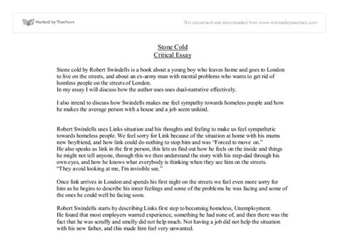 Resume Extract Php by Critical Essays Black Boy