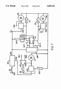 Pitching Machines Wiring Diagram