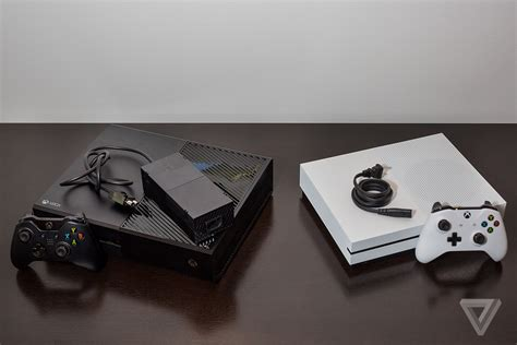 microsoft announces  xbox    smallest xbox