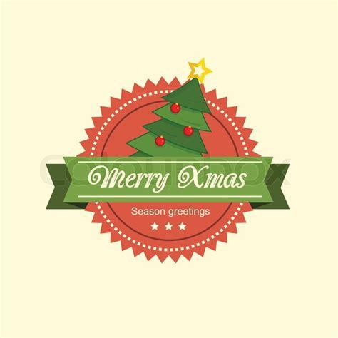 cute christmas etikett weihnachten preisschild