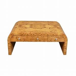 Table Basse Art Deco : table basse art d co mobilier style art d co ~ Teatrodelosmanantiales.com Idées de Décoration