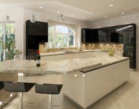 houzz kitchens with islands kitchen designs contemporary kitchen islands and