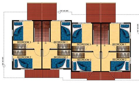 plan to build a house index of philippines estate house and lot laguna