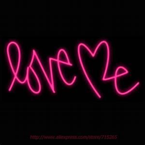 Online Get Cheap Love Neon Signs -Aliexpress.com | Alibaba ...