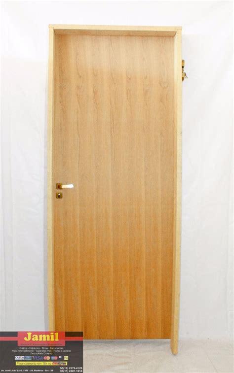 Porta The by Porta Liza De Madeira P Verniz Batente 14 R 280 00