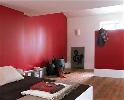 couleur de peinture pour chambre cuisine choisir les couleurs de sa maison brico maison
