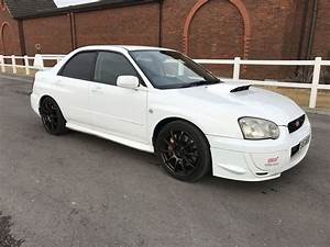 My03 Jdm Sti For Sale - Scoobynet Com