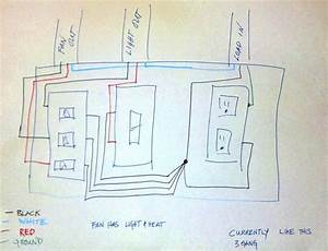 Diagram  Light Switch Timer Wiring Diagram