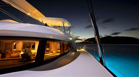 Power Catamaran Charter Greece by Catamaran Charter Greece Hemisphere 10 Hellas Yachting
