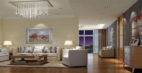 track lighting ideas for living room track lighting ideas for living room dorancoins com