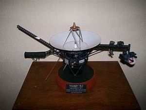 Spacecraft Models - Pics about space