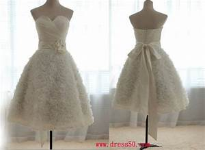18 best robe mariage mairie images on pinterest wedding With robe mariage mairie