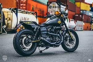 Harley Low Rider S : thunderbike harley davidson tb 1 superbike dyna low rider s moto pinterest dyna low rider ~ Medecine-chirurgie-esthetiques.com Avis de Voitures