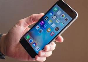 Iphone 6 Occasion Sfr : iphone 6 plus est 730 chez fnac meilleur mobile ~ Medecine-chirurgie-esthetiques.com Avis de Voitures