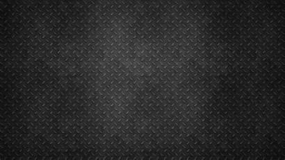 Steel Wallpapers Background Textures Metal Px Backgrounds