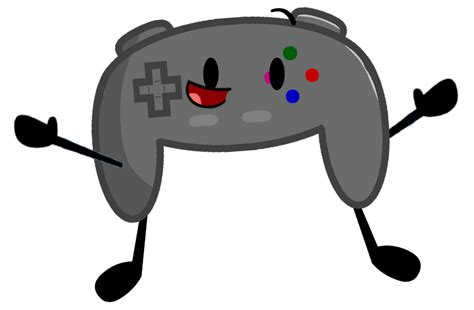 Controller Clip Controller Clipart Bfdi Free Clipart On Dumielauxepices Net