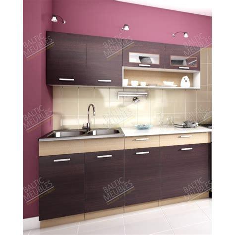 cuisine discount meuble de cuisine discount cuisine en image