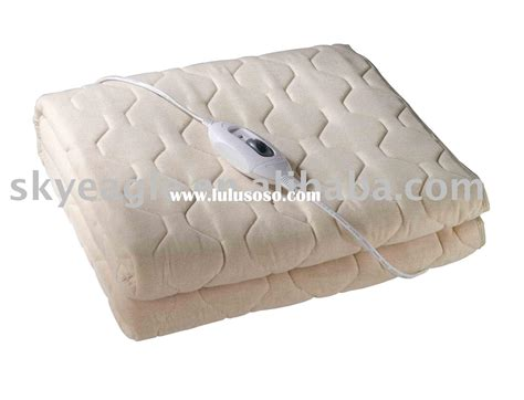 Best Electric Blankets Consumer Reports, Best Electric Blankets Consumer Reports Manufacturers Baby Blankets Babies R Us Walmart Photo Blanket Coupon Codes Size Of Full Pigs Recipe Using A Fire Build Fort With Cat Toy Army Wool For Sale