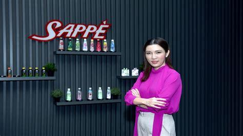 บอร์ด SAPPE ไฟเขียวจ่ายเงินปันผลหุ้นละ 0.66 บาท