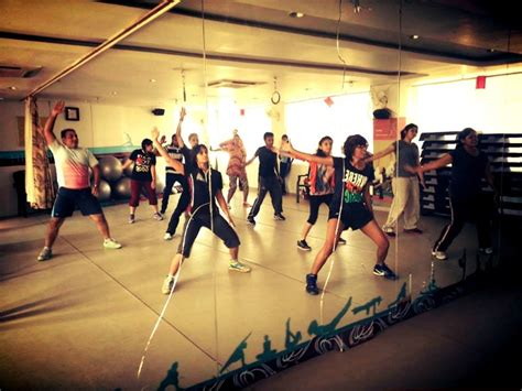 zumba ahmedabad join trivedi shruti ditch workout party sessions