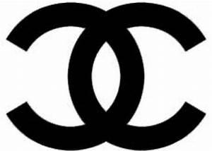 Famous Logos part 3 - Automotive Car Center