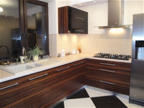 pin  marcin orysiak  kitchen ideas kitchen design