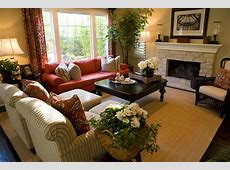 46 Swanky Living Room Design Ideas MAKE IT BEAUTIFUL