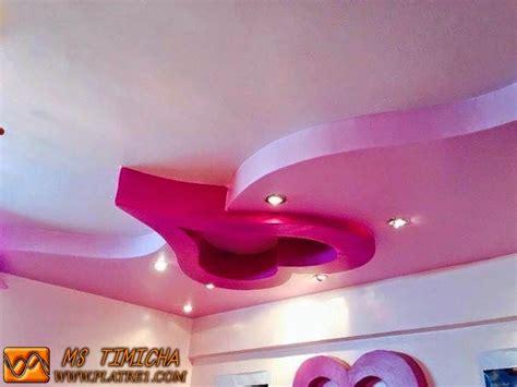 platre chambre decoration ba13