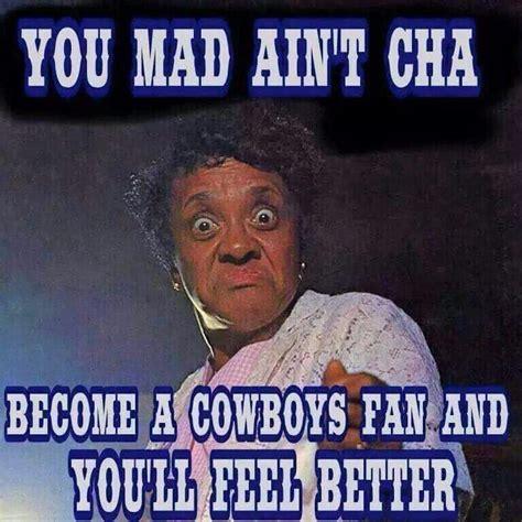 Cowboy Fan Memes - 3161 best images about dallas cowboy fan on pinterest football tony romo and dallas cowboys
