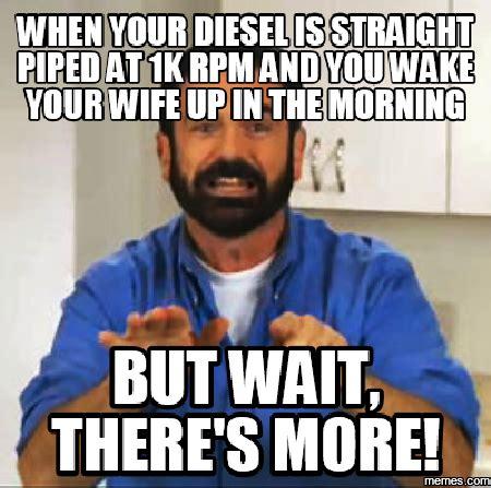Diesel Tips Meme - image gallery diesel memes